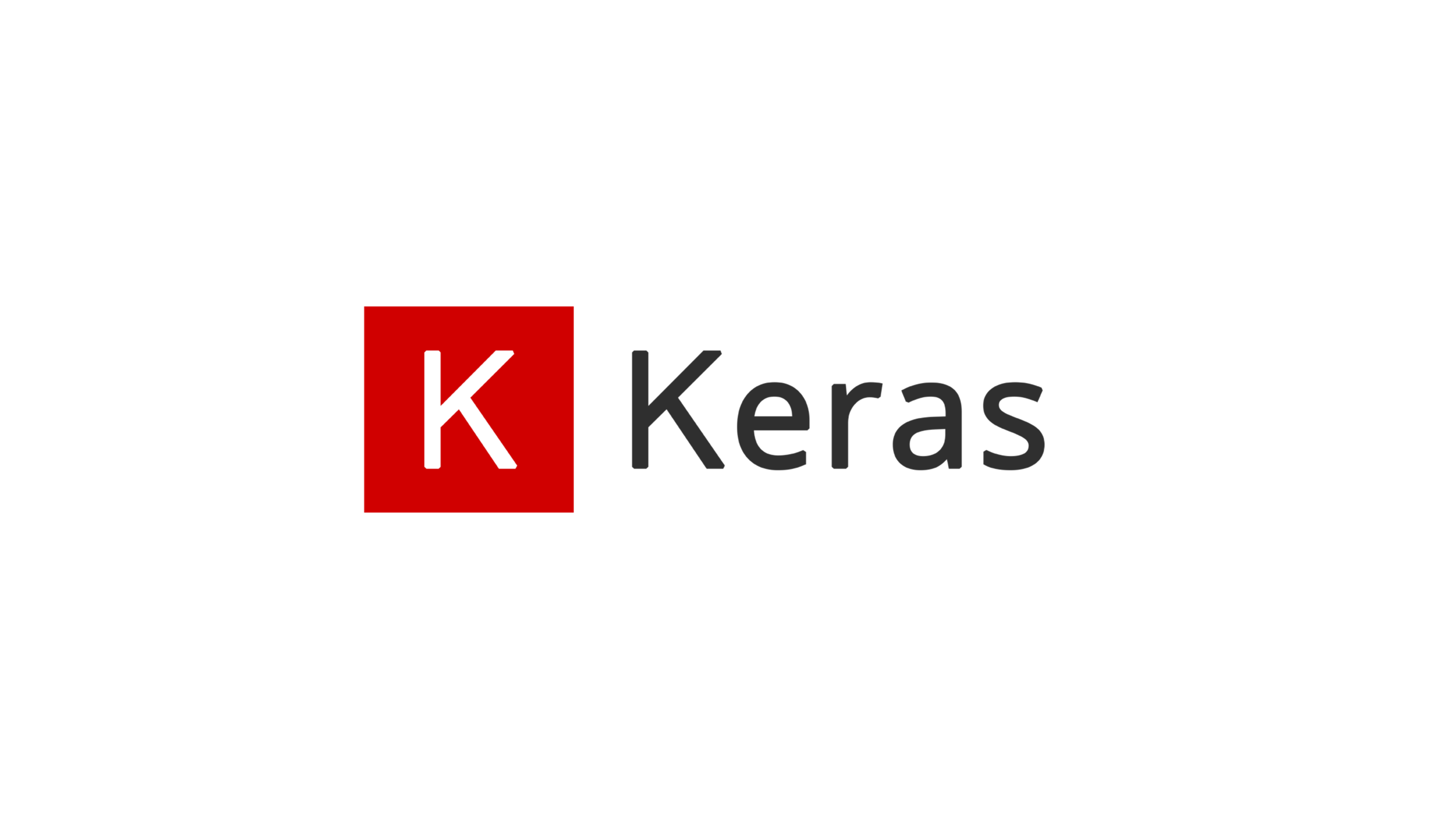 Keras(TensorFlow)でResource exhausted